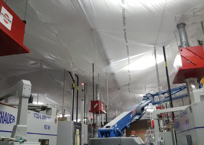 Alliance Coating Systems (1)