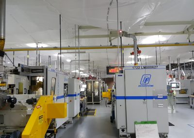 Alliance Coating Systems (3)