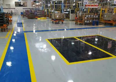 Alliance Coating Systems (4)