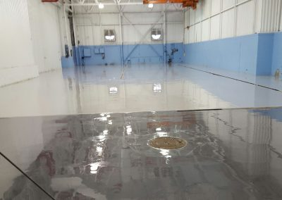 Alliance Coating Systems (6)